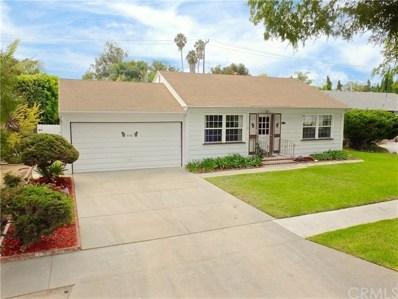5560 E Rolanda Street, Long Beach, CA 90815 - MLS#: RS20133820