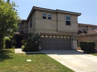 6309 Camelback Lane, Fontana, CA 92336 - MLS#: RS20152029