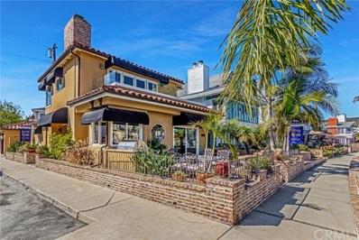 31 Rivo Alto Canal, Long Beach, CA 90803 - MLS#: RS20157368