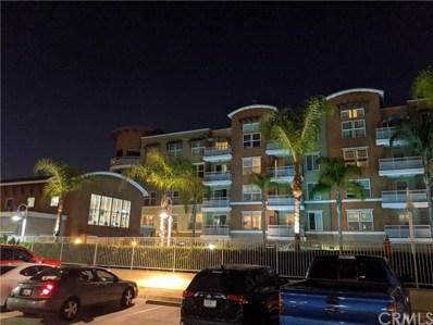 12668 Chapman Ave UNIT 2207, Garden Grove, CA 92840 - MLS#: RS20161874
