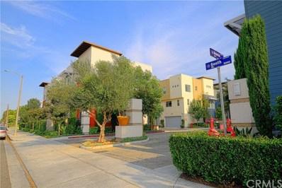 5746 Acacia Lane, Lakewood, CA 90712 - MLS#: RS20173098