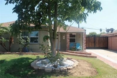 11626 Leland Avenue, Whittier, CA 90605 - MLS#: RS20181212