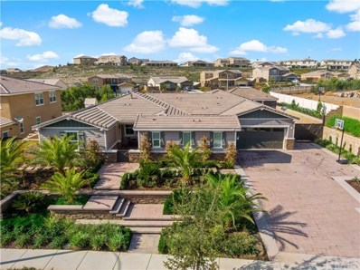 13842 Sweet Avenue, Riverside, CA 92503 - MLS#: RS20199036
