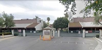 996 S Citron Street, Anaheim, CA 92805 - MLS#: RS20222652
