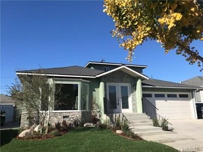 4803 Ocana, Lakewood, CA 90713 - MLS#: RS20253325