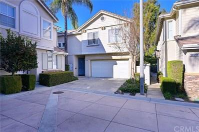 13506 MOUNT CRAIG Circle, La Mirada, CA 90638 - MLS#: RS21041742