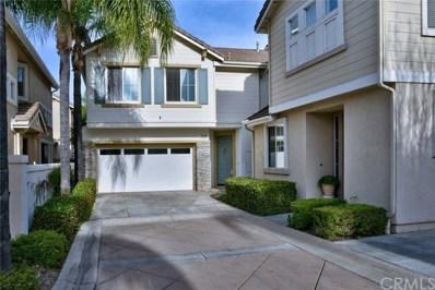 13616 KELLWOOD Court, La Mirada, CA 90638 - MLS#: RS21041747