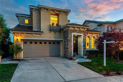 2150 E Hill Street, Signal Hill, CA 90755 - MLS#: RS21044445