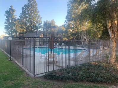 12376 Woodbridge Drive, Garden Grove, CA 92843 - MLS#: RS21047501