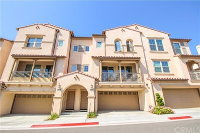 18655 Clubhouse Drive, Yorba Linda, CA 92886 - MLS#: RS21061083