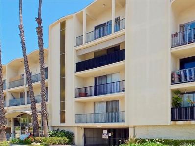 1770 Ximeno UNIT 212, Long Beach, CA 90815 - MLS#: RS21069374