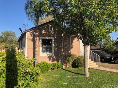 508 Landis Avenue, Oakley, CA 94561 - MLS#: RS21080408