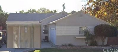 14534 Hayward Street, Whittier, CA 90603 - MLS#: RS21148019