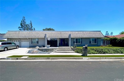 9810 Wish Avenue, Northridge, CA 91325 - MLS#: RS21157435