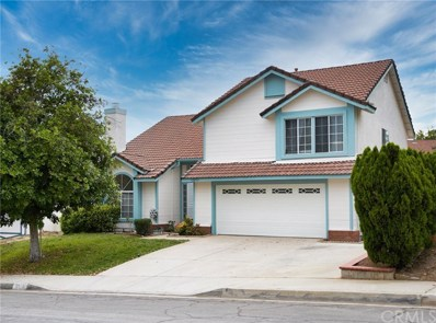 12053 Drury Ln, Moreno Valley, CA 92557 - MLS#: RS21158814