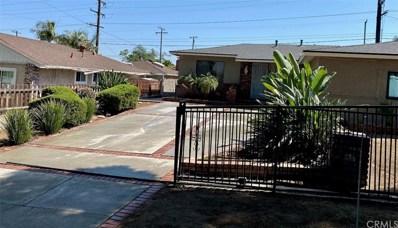 14750 Raritan Drive, Whittier, CA 90604 - MLS#: RS21197171