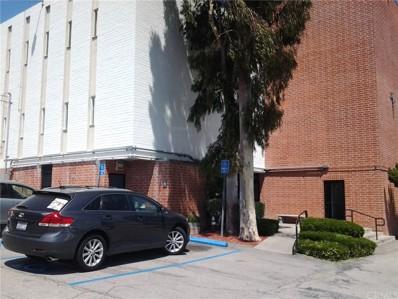 4314 W Slauson Avenue, Los Angeles, CA 90043 - MLS#: SB16762918