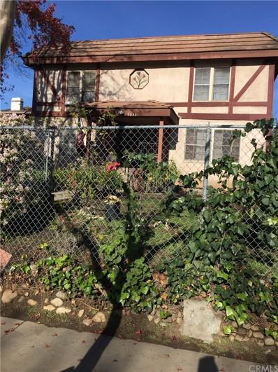 5035 Echo Street, Los Angeles, CA 90042 - MLS#: SB17006636