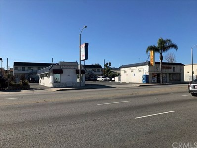 2014 Pacific Coast Hwy, Lomita, CA 90717 - MLS#: SB17015127