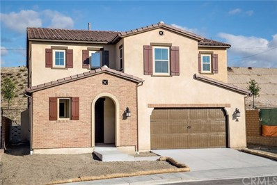 15 Cielo Arroyo, Mission Viejo, CA 92692 - MLS#: SB17022350