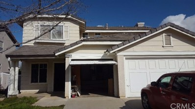 13330 Indian Bow Circle, Corona, CA 92883 - MLS#: SB17030029