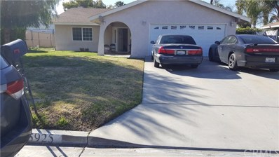 25925 Carbob Lane, Hemet, CA 92544 - MLS#: SB17032974