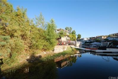 21951 Strawberry Lane, Canyon Lake, CA 92587 - MLS#: SB17059969