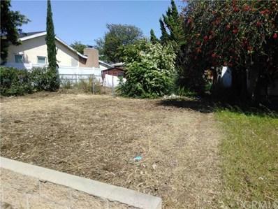812 Crenshaw Boulevard, Torrance, CA 90501 - MLS#: SB17076484