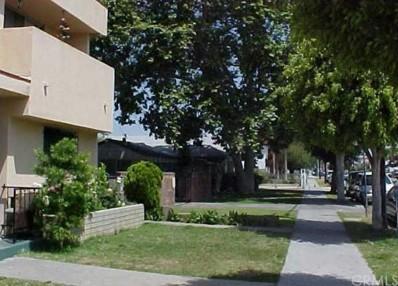 823 S Grevillea Avenue, Inglewood, CA 90301 - MLS#: SB17081920