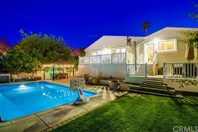 29022 S Highmore Avenue, Rancho Palos Verdes, CA 90275 - MLS#: SB17087802