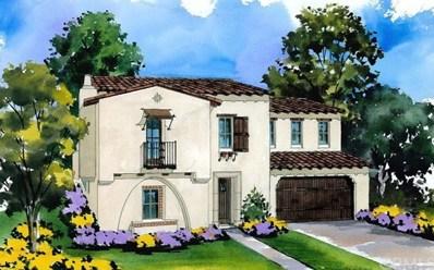 120 Tinker Drive, Irvine, CA 92618 - MLS#: SB17106951