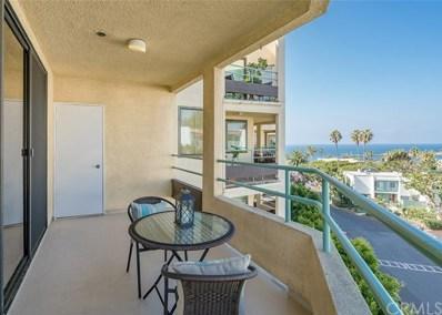 520 The Village UNIT 313, Redondo Beach, CA 90277 - MLS#: SB17117479