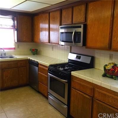 11824 Menlo Avenue, Hawthorne, CA 90250 - MLS#: SB17118932