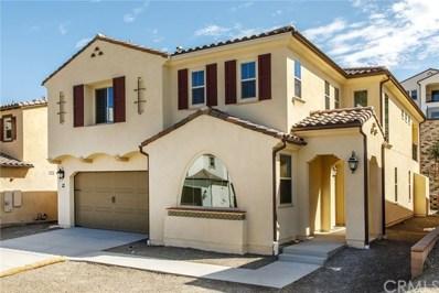 17 Cielo Arroyo, Mission Viejo, CA 92692 - MLS#: SB17128664