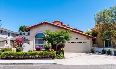 1521 Curtis Avenue, Manhattan Beach, CA 90266 - MLS#: SB17140364