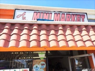 4657 El Segundo Boulevard, Hawthorne, CA 90250 - MLS#: SB17143149