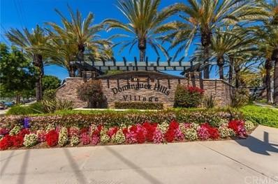 17817 Elm Court, Carson, CA 90746 - MLS#: SB17146695
