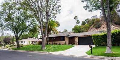 36 Encanto Drive, Rolling Hills Estates, CA 90274 - MLS#: SB17163968