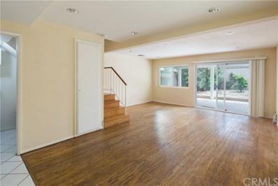 24208 Park Street, Torrance, CA 90505 - MLS#: SB17170000