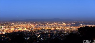 4303 Via Frascati, Rancho Palos Verdes, CA 90275 - MLS#: SB17175413