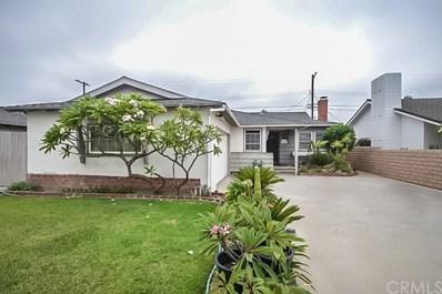 18427 S Dalton Avenue, Gardena, CA 90248 - MLS#: SB17194424