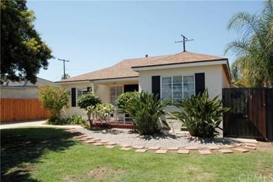 21317 Lynton Avenue, Carson, CA 90745 - MLS#: SB17197218