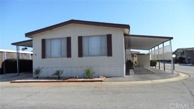 1065 Lomita Boulevard UNIT 87, Harbor City, CA 90710 - MLS#: SB17199401