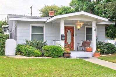 1926 Arlington Avenue, Torrance, CA 90501 - MLS#: SB17202583