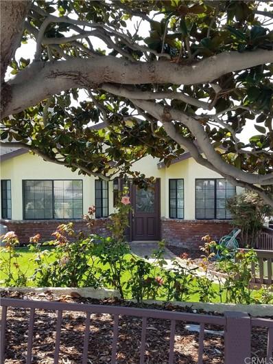 1026 Avenue A, Redondo Beach, CA 90277 - MLS#: SB17203407