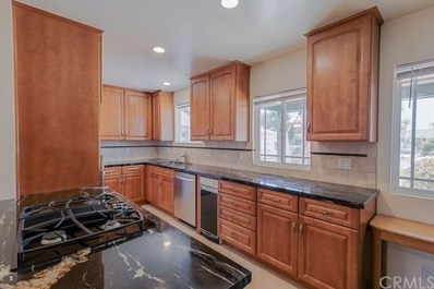 13724 Rossburn, Hawthorne, CA 90250 - MLS#: SB17204375