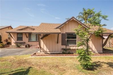 21103 Dalaman Avenue, Lakewood, CA 90715 - MLS#: SB17205161