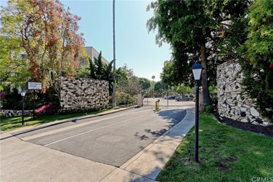 289 S Barrington Avenue UNIT 103, Los Angeles, CA 90049 - MLS#: SB17211125