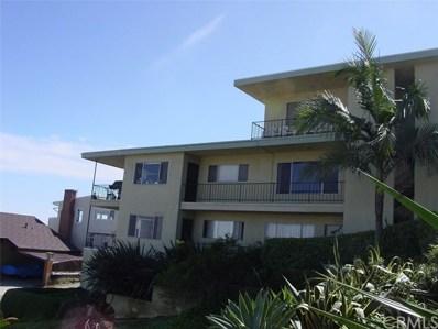 665 W 34th Street UNIT 1, San Pedro, CA 90731 - MLS#: SB17212446