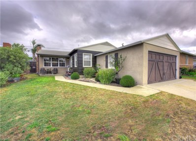 5515 W 141st Street, Hawthorne, CA 90250 - MLS#: SB17219209
